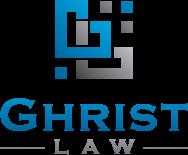 Ghrist-Law-1